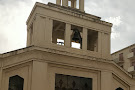 Chiesa di Sant'Espedito