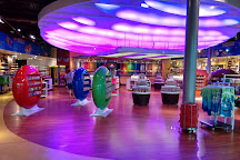 The Florida Mall, Orlando, United States