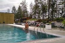 The Well Spa Resort, Kolbotn, Norway