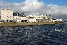 Galway City Museum, Galway, Ireland
