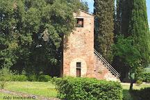 Parco Corsini, Fucecchio, Italy