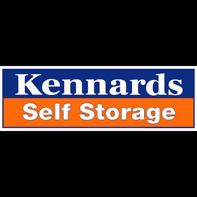 Kennards Self Storage Warrawong