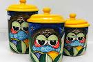 Sol'Art Ceramiche