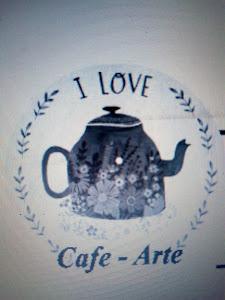 Cafe Arte Illatiksi 6