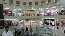 Debenhams dubai UAE