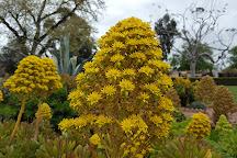 Horsham Botanical Gardens, Horsham, Australia