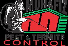 Muhafiz Pest & Termite Control lahore