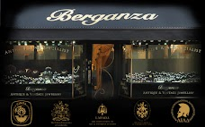 Berganza Ltd london
