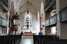 Cathedral of Porvoo, Porvoo, Finland