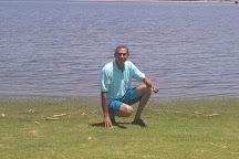 Lake Balmorhea, Balmorhea, United States