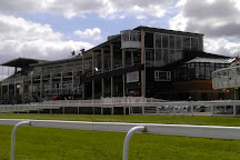 Salisbury Racecourse, Salisbury, United Kingdom