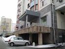 Райффайзенбанк, Преображенская улица на фото Москвы