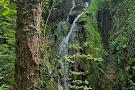 La Garrotxa Volcanic Zone Natural Park