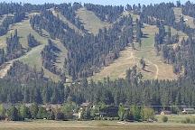 Woodland Trail 1E23, Fawnskin, United States