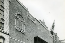 Majestic Theatre, New York City, United States