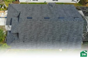 3MG Roofing