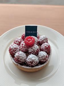 Yogashi Patisserie 1