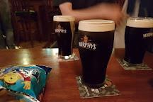 Beara Way, Glengarriff, Ireland