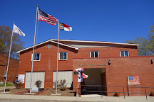 House of Flags Museum, Columbus, United States