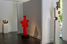 Gail Severn Gallery, Ketchum, United States