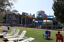 Splash Parco Acquatico, Gallipoli, Italy