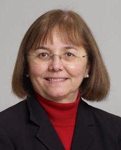 Mary E. Flowers