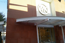 Las Vegas North Premium Outlets, Las Vegas, United States