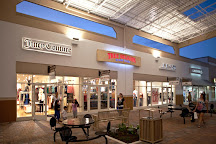 Grand Prairie Premium Outlets, Grand Prairie, United States