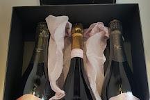 Champagne Veuve Fourny & Fils, Vertus, France