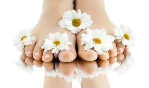 Active Foot Care Podiatry - Podiatrist and Orthotics