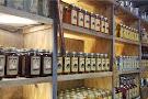 Walton's Distillery