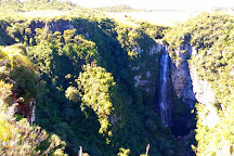 Canion do Espraiado, Urubici, Brazil