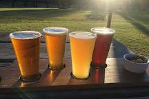 Hunter Beer Co, Nulkaba, Australia