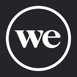 WeWork 8