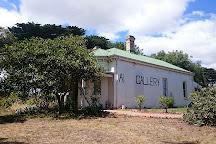 Oak Hill Gallery, Mornington, Australia