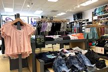 Leesburg Premium Outlets, Leesburg, United States