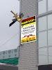 Глонасс-Навигатор (мониторинг транспорта Глонасс Брянск), ООО, Витебский переулок на фото Брянска