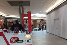 Intercity Shopping Centre, Thunder Bay, Canada