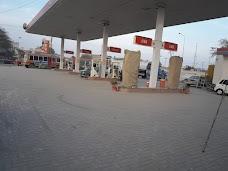 Adnan Waleed Petroleum And CNG dera-ghazi-khan
