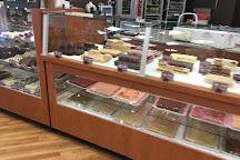 Russell Stover Chocolates, Triadelphia, United States