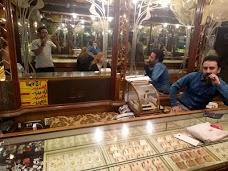 Hassan Jewellers islamabad