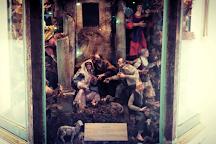 Museo Diocesano, Acerenza, Italy