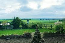 Betton Farm, Scarborough, United Kingdom
