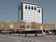 Fendi Dubai Mall Of Emirates