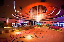 V de Vegas, Madrid, Spain