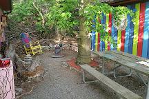 Artpark, Lewiston, United States