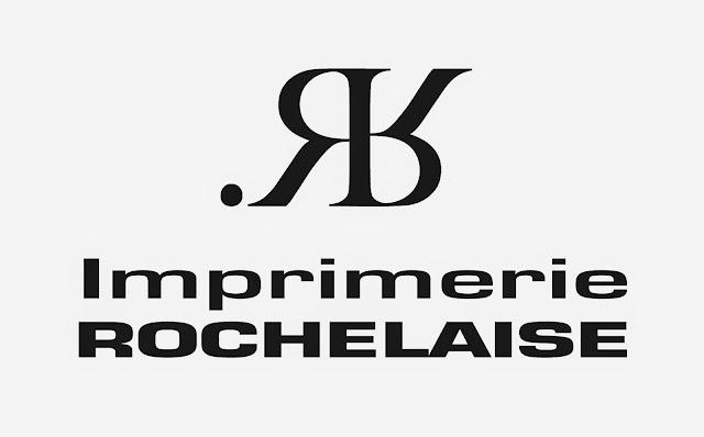 Imprimerie Rochelaise