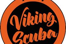 Viking Scuba Tenggol, Dungun, Malaysia