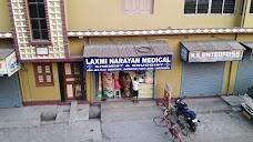 Laxmi Narayan Medical