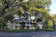 Litchfield Country Club, Pawleys Island, United States